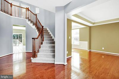 1401 STREAMVIEW CT, BEL AIR, MD 21015 - Photo 2