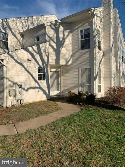 24 BANBURY CT # 2205A, SOUTHAMPTON, PA 18966 - Photo 1