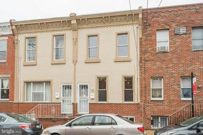 1321 MCKEAN ST, PHILADELPHIA, PA 19148 - Photo 1