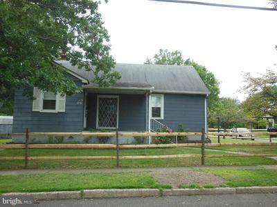 121 E NICHOLSON RD, AUDUBON, NJ 08106 - Photo 1