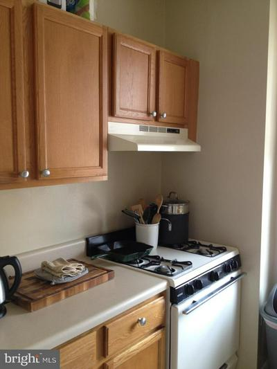 135 S 19TH ST APT 1606, PHILADELPHIA, PA 19103 - Photo 2