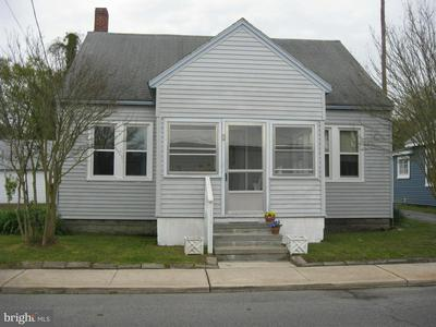 4 N WILLIAMS ST, SELBYVILLE, DE 19975 - Photo 2