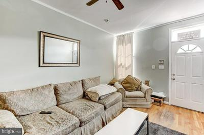 1201 S HANOVER ST, BALTIMORE, MD 21230 - Photo 2