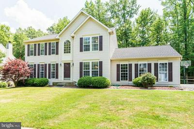 58 FORGE CT, NORTH EAST, MD 21901 - Photo 1