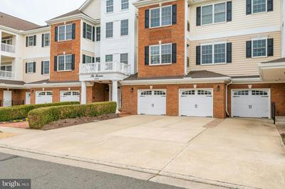 15231 ROYAL CREST DR APT 206, HAYMARKET, VA 20169 - Photo 2