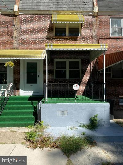 1320 EDGEWOOD AVE, TRENTON, NJ 08618 - Photo 1