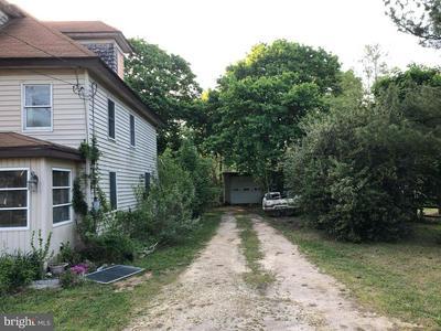 149 BROAD ST, Woodbine, NJ 08270 - Photo 2