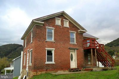 1326 BROAD TOP MOUTAIN ROAD, SAXTON, PA 16678 - Photo 2