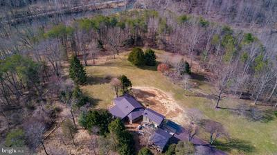 60 LONG MOUNTAIN RD, WASHINGTON, VA 22747 - Photo 2