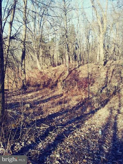 0 YERKES RD, Collegeville, PA 19426 - Photo 2
