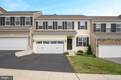 96 GREENVALE MEWS DR # 32, WESTMINSTER, MD 21157 - Photo 2