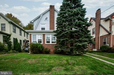 46 ABERNETHY DR, TRENTON, NJ 08618 - Photo 2