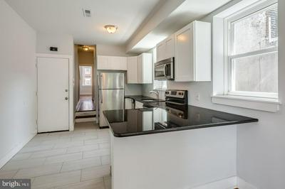1720 N MARSHALL ST UNIT 2, PHILADELPHIA, PA 19122 - Photo 2
