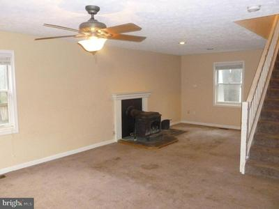 6016 ALLWINE AVE, Deale, MD 20751 - Photo 2