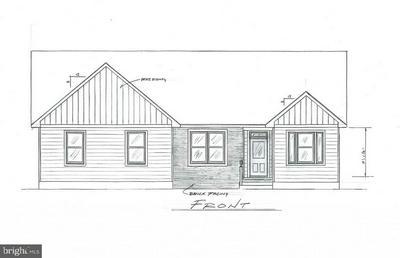 10223 SUNNYSIDE RD, Bridgeville, DE 19933 - Photo 1