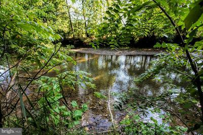 10943 OLD TOWN RD, HUNTINGDON, PA 16652 - Photo 2