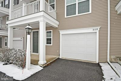 2127 RED FOX DR, HUMMELSTOWN, PA 17036 - Photo 2