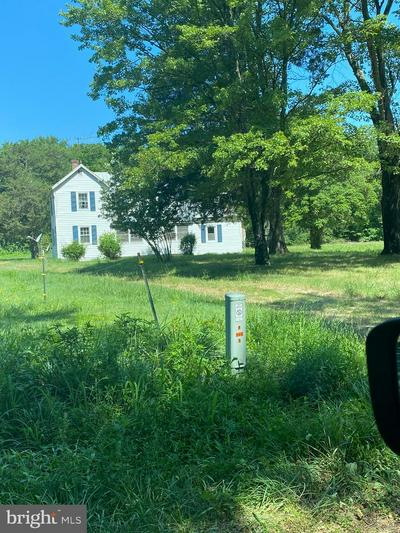 1463 LAYTONS LANDING RD, CHAMPLAIN, VA 22438 - Photo 2