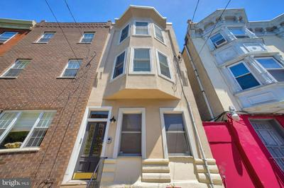 1301 ELLSWORTH ST APT 2, PHILADELPHIA, PA 19147 - Photo 2