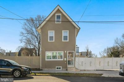 1141 N 26TH ST, CAMDEN, NJ 08105 - Photo 1