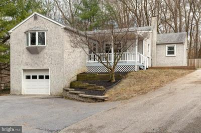 231 BETHEL CHURCH RD, SPRING CITY, PA 19475 - Photo 1