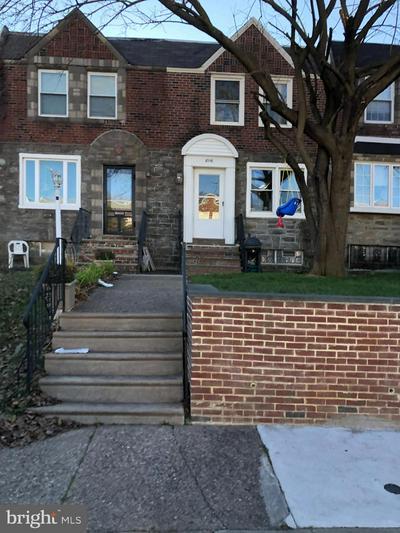 8116 TEMPLE RD, PHILADELPHIA, PA 19150 - Photo 2