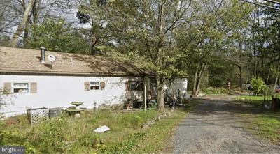 2175 ALLENTOWN RD, QUAKERTOWN, PA 18951 - Photo 1