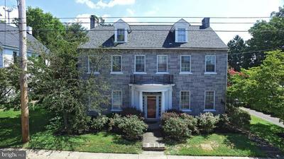 310 N GEORGE ST, MILLERSVILLE, PA 17551 - Photo 2