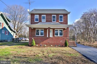 2374 PENNINGTON RD, PENNINGTON, NJ 08534 - Photo 2