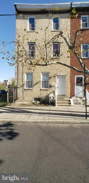 910 N 2ND ST, CAMDEN, NJ 08102 - Photo 1
