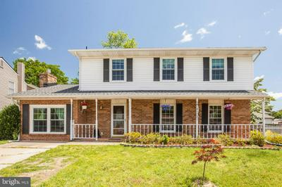 1876 MONTREAL RD, Severn, MD 21144 - Photo 1