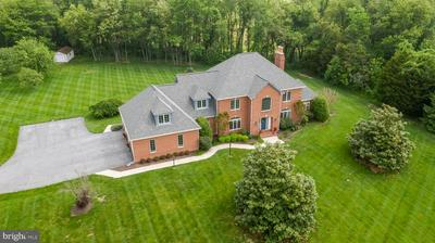1470 COVENTRY MEADOWS DR, Sykesville, MD 21784 - Photo 1