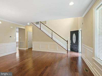 509 CHESTER AVE, Rosedale, MD 21237 - Photo 2