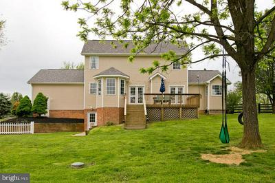 170 GREEN SPRING RD, Winchester, VA 22603 - Photo 2