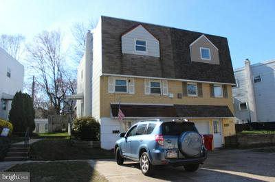 1730 N HILLS DR, NORRISTOWN, PA 19401 - Photo 1