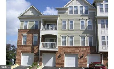 200 EDELEN STATION PL APT 306, LA PLATA, MD 20646 - Photo 2