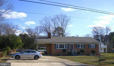 5241 MONROE DR, SPRINGFIELD, VA 22151 - Photo 1