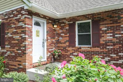 119 LIPPY AVE, WESTMINSTER, MD 21157 - Photo 2