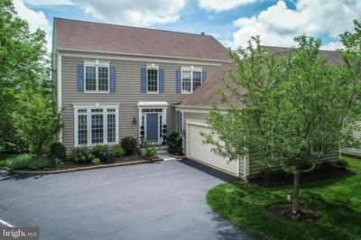 13 RIDINGS WAY # 6, West Chester, PA 19382 - Photo 2