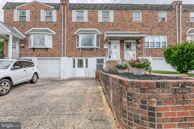 12548 FEDOR RD, PHILADELPHIA, PA 19154 - Photo 1
