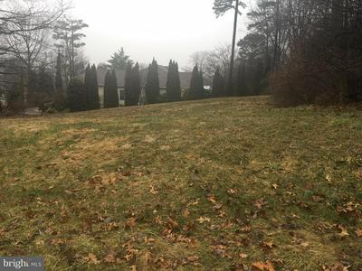 LOT 2 SECTION G2 GREENBRIAR TERRACE, FAYETTEVILLE, PA 17222 - Photo 2