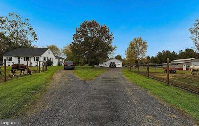 8940 POORHOUSE RD, PORT TOBACCO, MD 20677 - Photo 1
