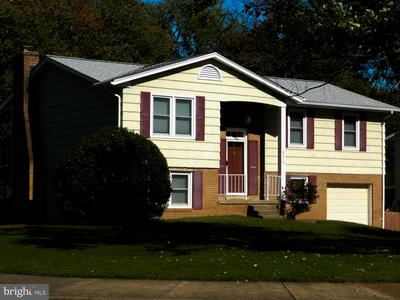 8810 ANTONIA AVE, MANASSAS, VA 20110 - Photo 1