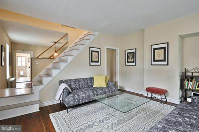 307 W MOUNT PLEASANT AVE, PHILADELPHIA, PA 19119 - Photo 2