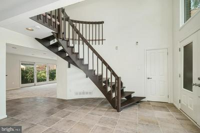 117 HART RD, CHERRY HILL, NJ 08034 - Photo 2