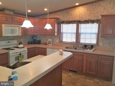 1488 - LOT 1426 PLEASANT VIEW RD #1426, COOPERSBURG, PA 18036 - Photo 2