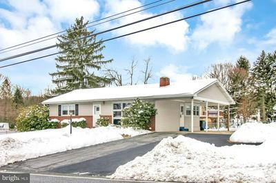469 PLEASANTVIEW RD, NEW CUMBERLAND, PA 17070 - Photo 2