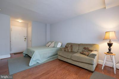 1111 ARLINGTON BLVD APT 310, ARLINGTON, VA 22209 - Photo 2