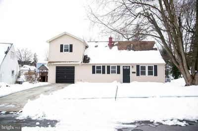 1071 PLANE ST, MIDDLETOWN, PA 17057 - Photo 1