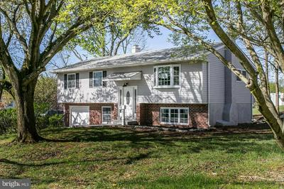 4 SCHOOL LN, Willow Grove, PA 19090 - Photo 1